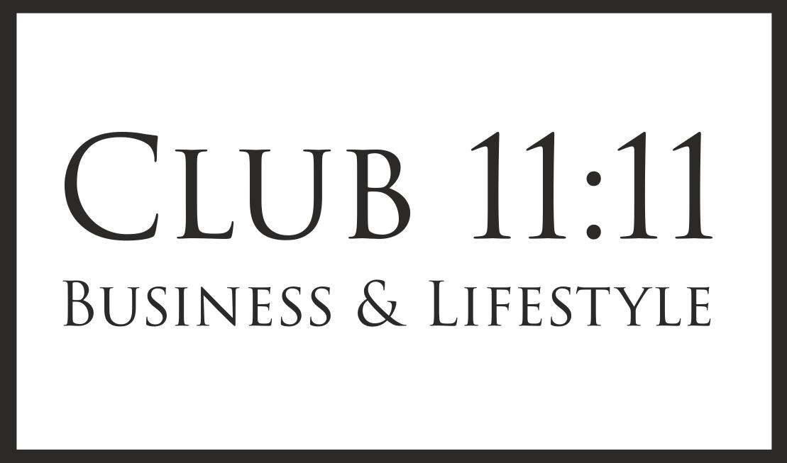 Клуб 11:11
